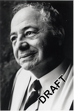 Image for Colin Dexter