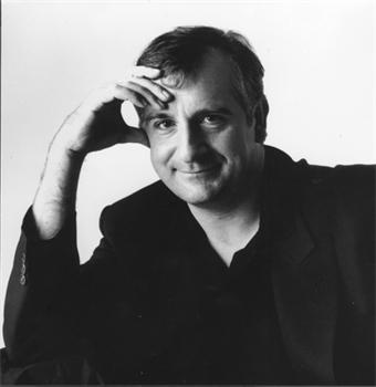 Image for Douglas Adams