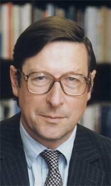 Image for Max Hastings