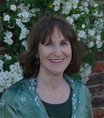 Image for Margaret George