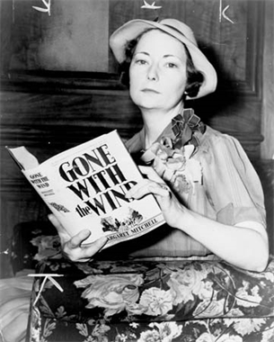 Image for Margaret Mitchell