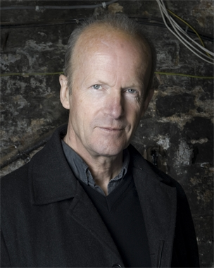 Image for Jim Crace