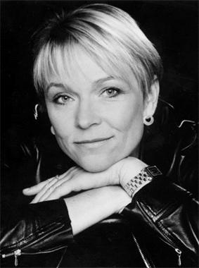Image for Helen Fielding