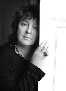 Image for Carol Ann Duffy