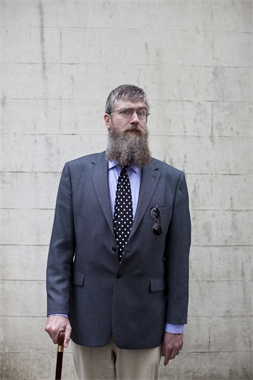 Image for Philip Ardagh