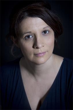 Image for Anne Corlett