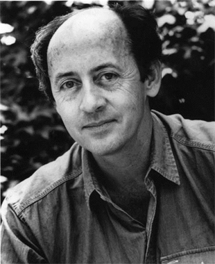 Image for Billy Collins