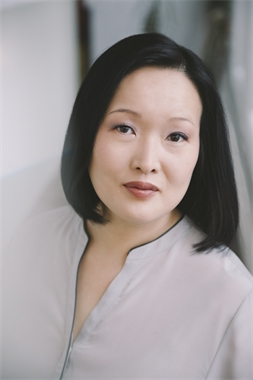 Image for Jung Yun
