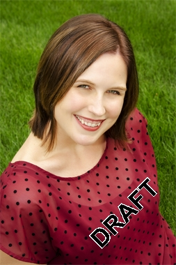 Image for Marissa Meyer