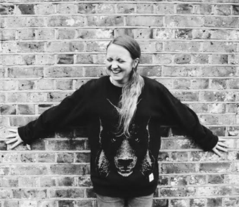 Image for Hollie McNish