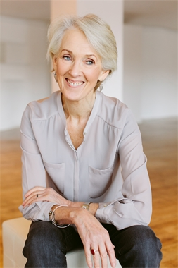 Image for Joanna Trollope