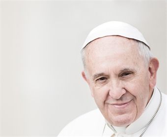 Image for Pope Francis