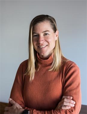 Image for Christie Aschwanden