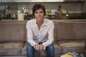 Image for Tig Notaro