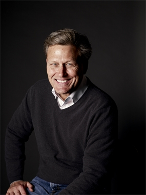 Image for David Baldacci