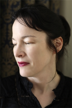 Image for Alice Sebold