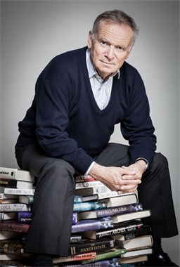 Image for Jeffrey Archer