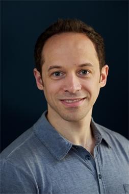 Image for David Epstein