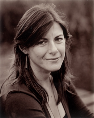 Image for Susanna Jones