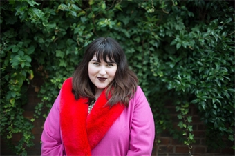 Image for Bethany Rutter