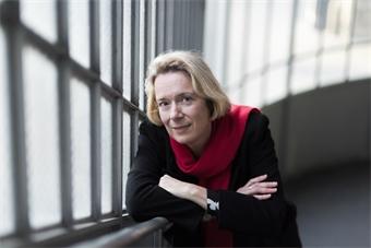 Image for Christine Féret-Fleury