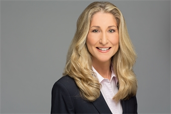Image for Tiffani Bova