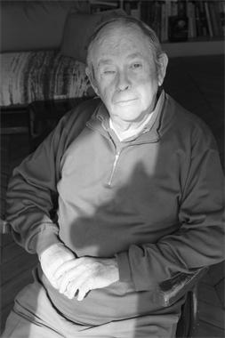 Image for Jean-Claude Grumberg