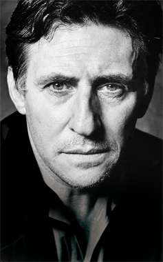 Image for Gabriel Byrne