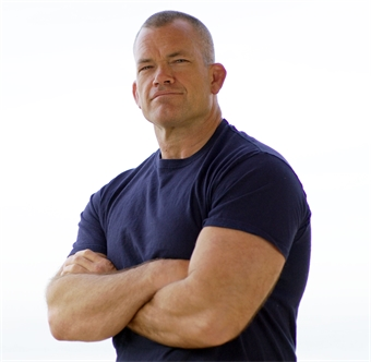 Image for Jocko Willink