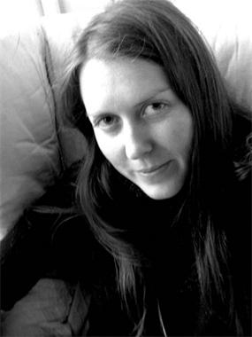 Image for Lara Jones