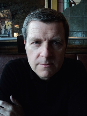 Image for Robert Morrison