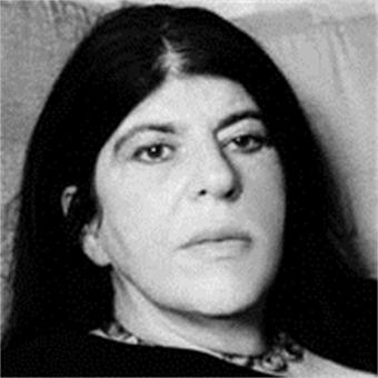 Image for Annie Freud