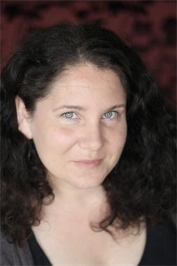 Image for Carol Rifka Brunt
