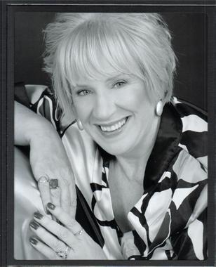 Image for Margaret Pemberton