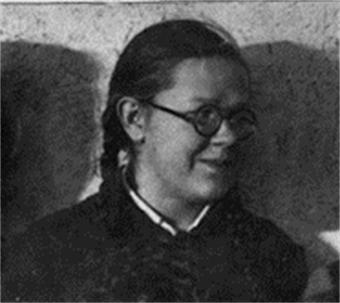 Image for Lena Mukhina