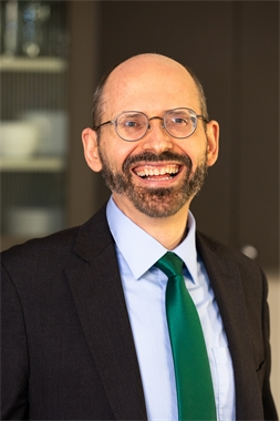 Image for Michael Greger MD