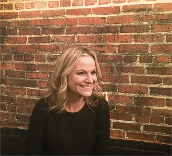 Image for Amy Poehler